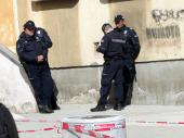 Tri osobe IZBODENE u KAFIĆU u Bujanovcu