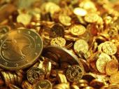 Opljačkana kovnica u Meksiku, izneti novčići vredni 2,5 miliona dolara