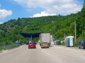 Albanci sa juga traže IZUZEĆE od zabrane Prištine