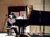 Muzički testament za kraj PIANO SUMMERA