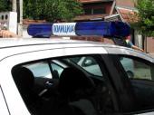 Policija u kombiju našla ILEGALNE MIGRANTE, vozač UHVATIO MAGLU