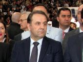 Ljajić: Od kada je Priština uvela takse dnevno milion evra manje