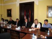 Na jugu Srbije 706 radnika na crno
