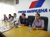Oko 1.200 ljudi u Vranju na SOCIJALNOJ POMOĆI