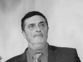 Preminuo DRAGAN MITIĆ DE FONSEKA