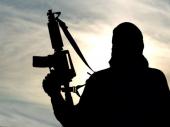 KiM najugroženije bivšim džihadistima - šestina povratnika iz cele Evrope sa Kosova