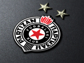 Milošević: Dvomeč sa Moldeom određuje sezonu Partizana VIDEO