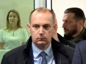 Ministar Lončar o SMRTI DEVOJČICE na Vlasini: Sistem nije zakazao