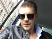 Milošu Bikoviću zabranjen ulazak u Ukrajinu