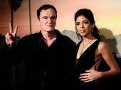 Kventin Tarantino postaje otac