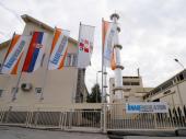 KNAUF otvorio svoja vrata za javnost: Nove investicije vredne ČETIRI MILIONA EVRA (FOTO)
