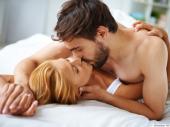 Vreli horoskop: Koji znak je vaš idealan partner u seksu?