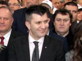 Ministar Zoran Đorđević otvara Roštiljijadu