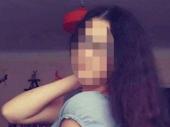 Kraj potrage: Pronađena Jana (13), uhapšen očuh osumnjičen za silovanje