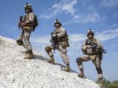 Tramp najavio povlačenje dela vojske iz Avganistana