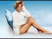 Svaki minut njenih nogu u reklami košta milion dolara!