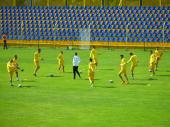 Šestorica mladih Albanaca iz Preševa pojačavaju Dinamo