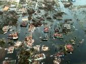 Najmanje 20 žrtava uragana na Bahamima, nevreme stiže do obala SAD