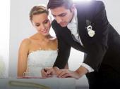 Evropski sud podržao pravo na brak zeta i svastike