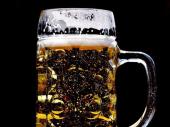 Australijanac za kriglu piva platio skoro 62.000 evra