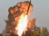 Koreja: Kim lično vodio probu višestrukog raketnog bacača