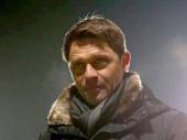 Selektor Luksemburga: Trebalo je da pobedimo Srbiju