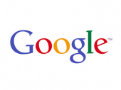 Gugl pristao da plati 500 miliona evra Francuskoj