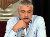 Danilović: Nije debakl, ali je neuspeh!