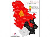 Istraživanje: Na jugu Srbije se voze NAJSTARIJA VOZILA