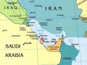 Iran zvanično upozorio Vašington: ODGOVORIĆEMO NA NAPAD