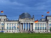 Ambasada nemačke: Berlin neće slati izaslanika na Kosovo