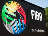 FIBA: Srbija na šestom mestu, SAD prve, skok Australije