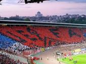 UEFA ponovo kaznila Zvezdu