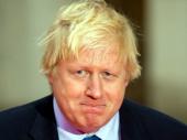 Vrhovni sud Britanije: Suspenzija parlamenta nije zakonita