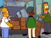 Umro producent kultne animirane serije