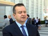 Još povlačenja priznanja Kosova