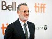 Oskarovcu nagrada Sesil B. de Mil za izuzetan doprinos svetu zabave