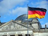 Bundestag izglasao: Severna Makedonija i Albanija mogu da počnu početi pregovore za članstvo u EU