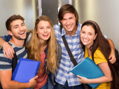 Koordinaciono telo dodeljuje STIPENDIJE srednjoškolcima sa juga Srbije