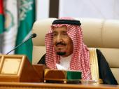 Telohranitelj saudijskog kralja ubijen u raspravi
