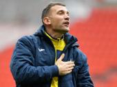 Ševčenko se vraća u Milan?