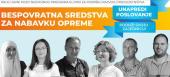 EU PRO: Preduzetnici javite se