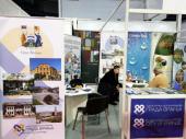 Sajam turizma u Novom Sadu: Vranje među izlagačima iz 20 zemalja