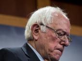 Predsednički kandidat doživeo srčani udar