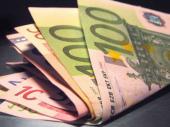 STIŽU PRESUDE U KORIST KLIJENATA: U Čačku bankari plaćaju sa kamatom