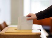 Izbori na Kosovu i Metohiji: Samoopredeljenje 25,6 odsto, DSK 24,89, Srpska lista 6,71 odsto