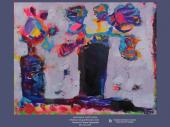 Festival u vrtu boja: Ljilja izlaže u Somboru