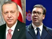 Trilaterala Srbija-Turska-BiH i početak gradnje auto-puta