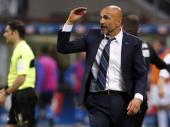 Zbog propalog dogovora sa Interom, Spaleti ne preuzima Milan