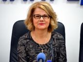 ZC Vranje dobija 15 SPECIJALISTA